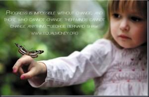child-butterfly_thumb.jpg