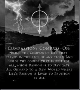 Compasion-Matti_thumb.jpg