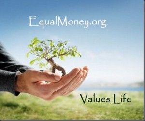 Values-Life-Equal-Money-for-all_thumb.jpg