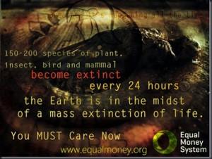 Extinct-Species_thumb.jpg