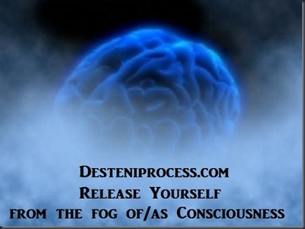 desteni-i-process-clears-the-fog